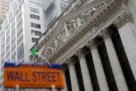 Watch Now: Here's What Will Move Markets This Week – October 25 (Video)